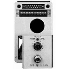 8693B Agilent Generator