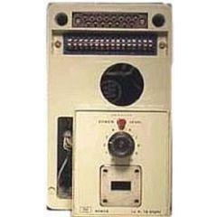 8695B Agilent Generator
