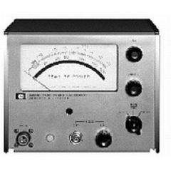 8900B Agilent Calibrator