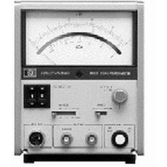8900C Agilent RF Power Meter