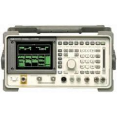 8920A Agilent Communication Analyzer