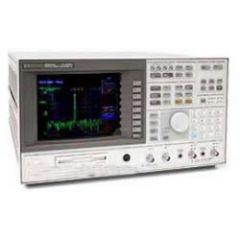 89410A Agilent Vector Signal Analyzer