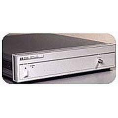89411A Agilent Vector Signal Analyzer