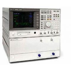 89441A Agilent Vector Signal Analyzer
