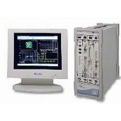 89640A Agilent Vector Signal Analyzer