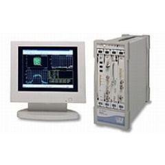 89640S Agilent Vector Signal Analyzer