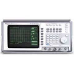 8990A Agilent RF Power Meter