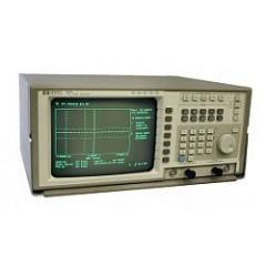 8991A Agilent Analyzer