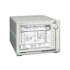 B1500A Agilent Semiconductor Parameter Analyzer