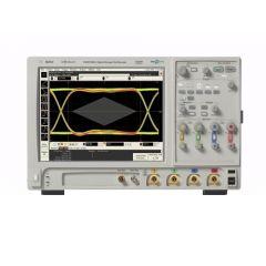 DSA90604A Agilent Digital Oscilloscope