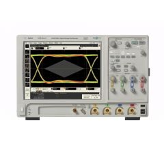 DSA90804A Agilent Digital Oscilloscope