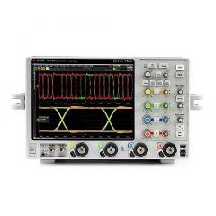 DSAV334A Agilent Keysight HP Digital Oscilloscope