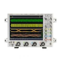DSAZ204A Agilent Keysight HP Digital Oscilloscope