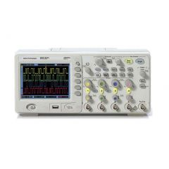 DSO1022A Agilent Digital Oscilloscope