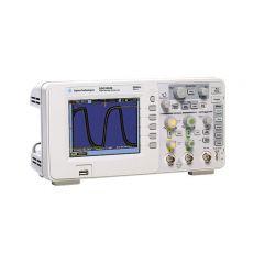 DSO1052B Agilent Digital Oscilloscope