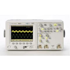 DSO5012A Agilent Digital Oscilloscope