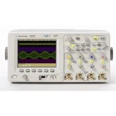 DSO5034A Agilent Digital Oscilloscope