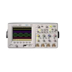 DSO5054A Agilent Digital Oscilloscope