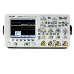 DSO6014A Agilent Keysight HP Digital Oscilloscope