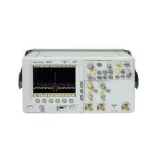 DSO6052A Agilent Digital Oscilloscope