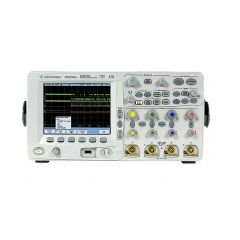 DSO6104A Agilent Digital Oscilloscope