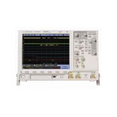 DSO7012B Agilent Digital Oscilloscope