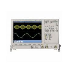 DSO7032A Agilent Digital Oscilloscope
