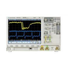DSO7052B Agilent Digital Oscilloscope