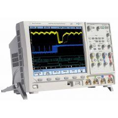 DSO7104B Agilent Digital Oscilloscope