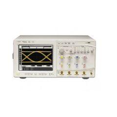 DSO8064A Agilent Digital Oscilloscope