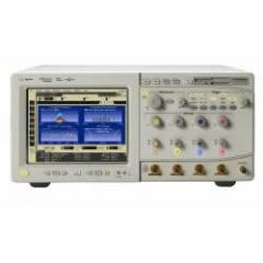 DSO80804A Agilent Digital Oscilloscope