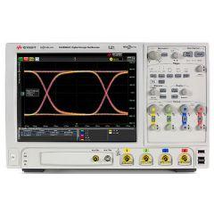 DSO90804A Agilent Digital Oscilloscope