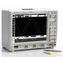 DSO9104H Agilent Digital Oscilloscope
