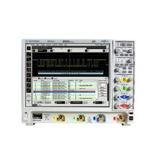 DSO9254A Agilent Digital Oscilloscope