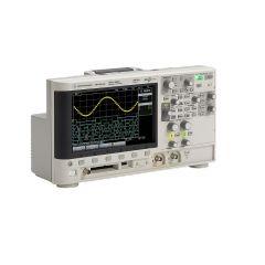 DSOX2014A Agilent Digital Oscilloscope