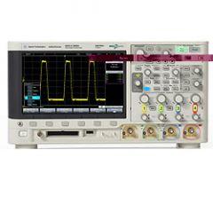 DSOX3012A Agilent Digital Oscilloscope