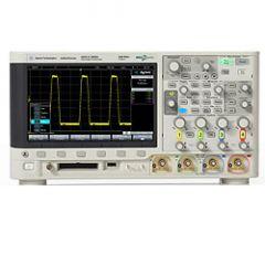 DSOX3014A Agilent Digital Oscilloscope