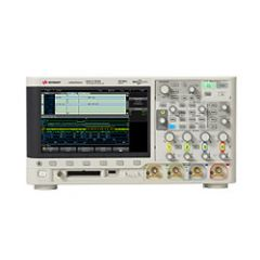 DSOX3024A Agilent Digital Oscilloscope