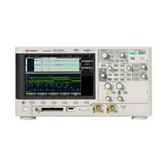 DSOX3032A Agilent Digital Oscilloscope