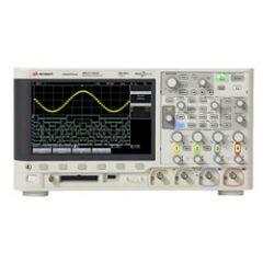 DSOX3034A Agilent Digital Oscilloscope