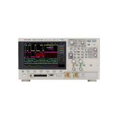 DSOX3052T Agilent Keysight HP Digital Oscilloscope