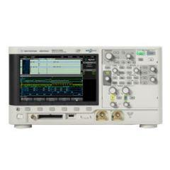 DSOX3102A Agilent Digital Oscilloscope