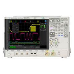 DSOX4022A Agilent Digital Oscilloscope