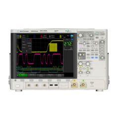 DSOX4032A Agilent Digital Oscilloscope