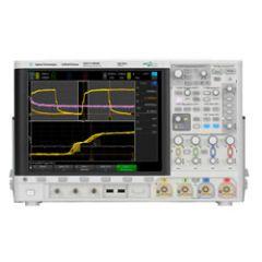 DSOX4034A Agilent Digital Oscilloscope
