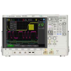 DSOX4052A Agilent Digital Oscilloscope