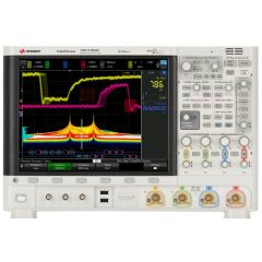 DSOX6004A Agilent Keysight HP Digital Oscilloscope