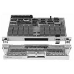 E1345A Agilent VXI