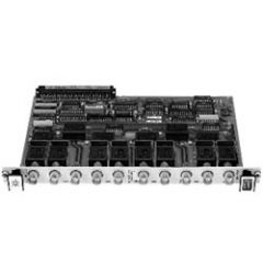 E1366A Agilent VXI