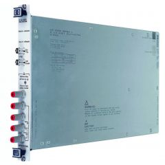 E1410A Agilent VXI